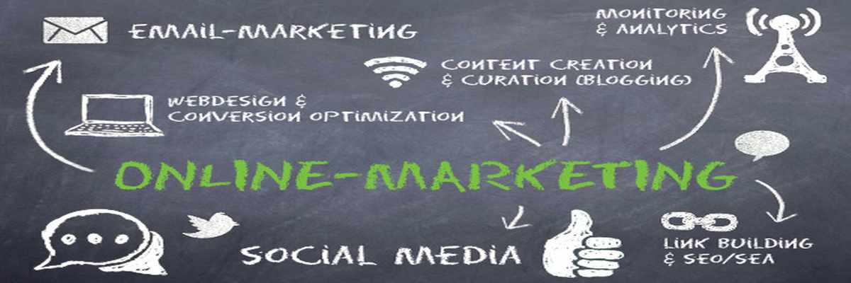 online-marketing-internet-marketing